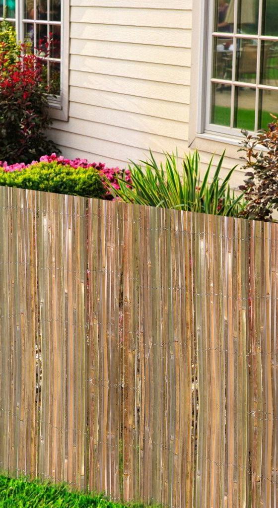 dado-banbamboo-com-001_recinzione-bamboo
