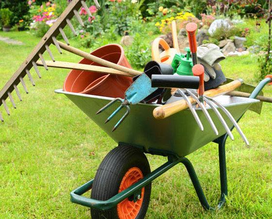 opti-kirivo-it_vendita-on-line-prodotti-per-giardinaggio